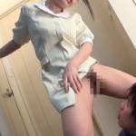 着衣浴尿プレイ!女性の放尿で服を着たままオシッコまみれになるM男
